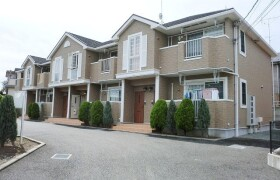 2DK Apartment in Tayacho - Yokohama-shi Sakae-ku