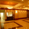 3LDK Apartment to Buy in Chuo-ku Common Area