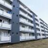 在碧南市內租賃2K 公寓大廈 的房產 戶外