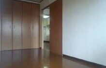 2DK Apartment in Takanawa - Minato-ku
