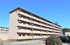 3DK Mansion in Koga - Onga-gun Mizumaki-machi