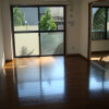 1LDK Apartment to Rent in Suginami-ku Living Room