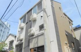 1R Apartment in Minamiikebukuro - Toshima-ku