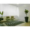 1LDK Apartment to Rent in Chuo-ku Lobby