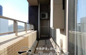 1LDK {building type} in Ariake - Koto-ku
