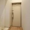 1K Apartment to Rent in Musashino-shi Interior