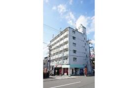 1DK Mansion in Imagumano hozocho - Kyoto-shi Higashiyama-ku