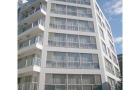 港區三田-3LDK公寓大廈