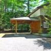 5LDK House to Buy in Kitasaku-gun Karuizawa-machi Parking