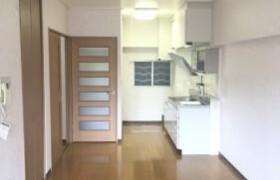 1LDK Mansion in Hinodecho - Adachi-ku
