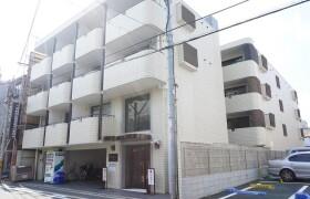 1K Apartment in Fukuyacho - Kyoto-shi Nakagyo-ku