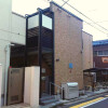 1K 아파트 to Rent in Shinjuku-ku Common Area