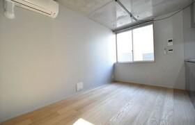 世田谷區三軒茶屋-1DK公寓大廈