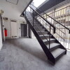 1DK Apartment to Rent in Ichikawa-shi Building Entrance