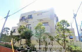 中野区松が丘-3LDK{building type}