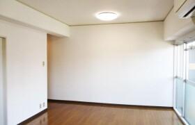 1LDK Apartment in Ikutamacho - Osaka-shi Tennoji-ku