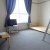 1K Apartment to Rent in Mizuho-shi Interior