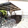 1K Apartment to Rent in Abiko-shi Equipment