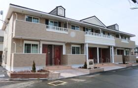 1LDK Apartment in Shimmei - Musashimurayama-shi