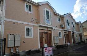 2DK Apartment in Higashioizumi - Nerima-ku