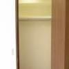 2DK Apartment to Buy in Shinagawa-ku Storage