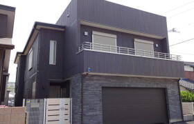4LDK House in Ichinose - Kitakyushu-shi Yahatanishi-ku