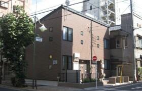 1K Apartment in Iriya - Taito-ku