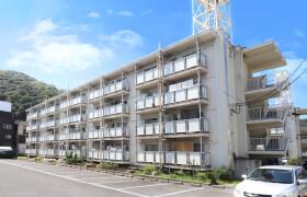 2K Mansion in Aita - Hiroshima-shi Asaminami-ku