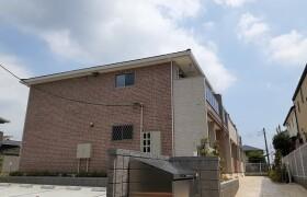 1LDK Apartment in Minamiyamata - Yokohama-shi Tsuzuki-ku