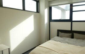 1R Mansion in Ikesonocho - Nagoya-shi Chikusa-ku