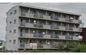 1DK Apartment in Tokudanishi - Hashima-gun Ginan-cho