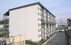 1K Apartment in Kitazono - Itami-shi