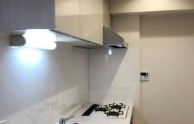 2SLDK Apartment in Maebara nishi - Funabashi-shi