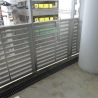 1DK Apartment to Rent in Setagaya-ku Balcony / Veranda