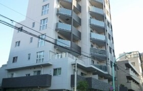 澀谷區恵比寿-1LDK{building type}