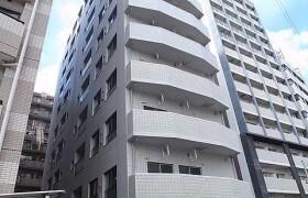 2LDK Apartment in Negishi - Taito-ku