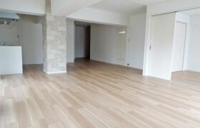 2LDK Apartment in Ogusu - Fukuoka-shi Minami-ku