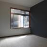 3LDK 戸建て 京都市左京区 リビングルーム
