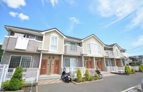 2DK Apartment in Midorigaoka - Hamura-shi