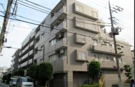 1R {building type} in Yanaka - Adachi-ku