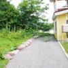 5LDK House to Buy in Sapporo-shi Minami-ku Common Area