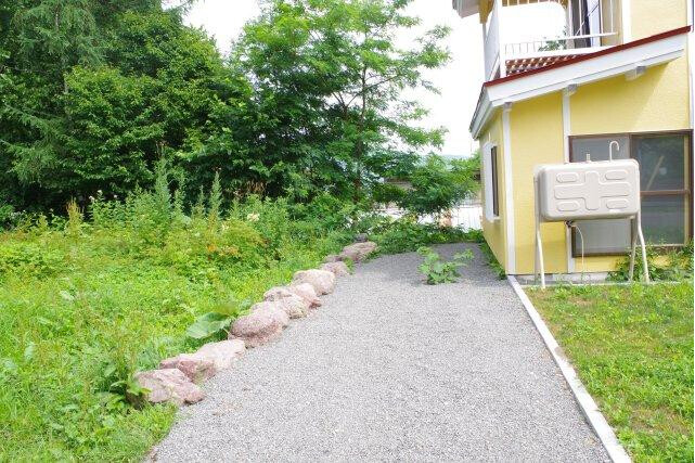 5LDK House to Buy in Sapporo-shi Minami-ku Common Area
