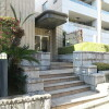 1DK Apartment to Rent in Shibuya-ku Entrance Hall