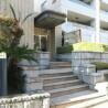 1DK Apartment to Rent in Shibuya-ku Entrance Hall