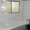 在鎌倉市內租賃5SLDK 獨棟住宅 的房產 內部