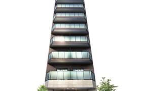 1K Apartment in Eirakucho - Yokohama-shi Minami-ku