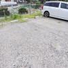 2K Apartment to Rent in Okayama-shi Minami-ku Exterior