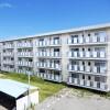 2K Apartment to Rent in Hamamatsu-shi Minami-ku Exterior
