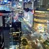 一棟 オフィス 神戸市中央区 内装