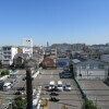 3DK Apartment to Buy in Osaka-shi Sumiyoshi-ku View / Scenery